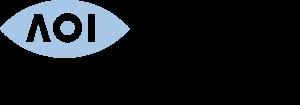 AOI_Logo_Member_278c_Blk