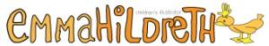 Logo Emma Hildreth